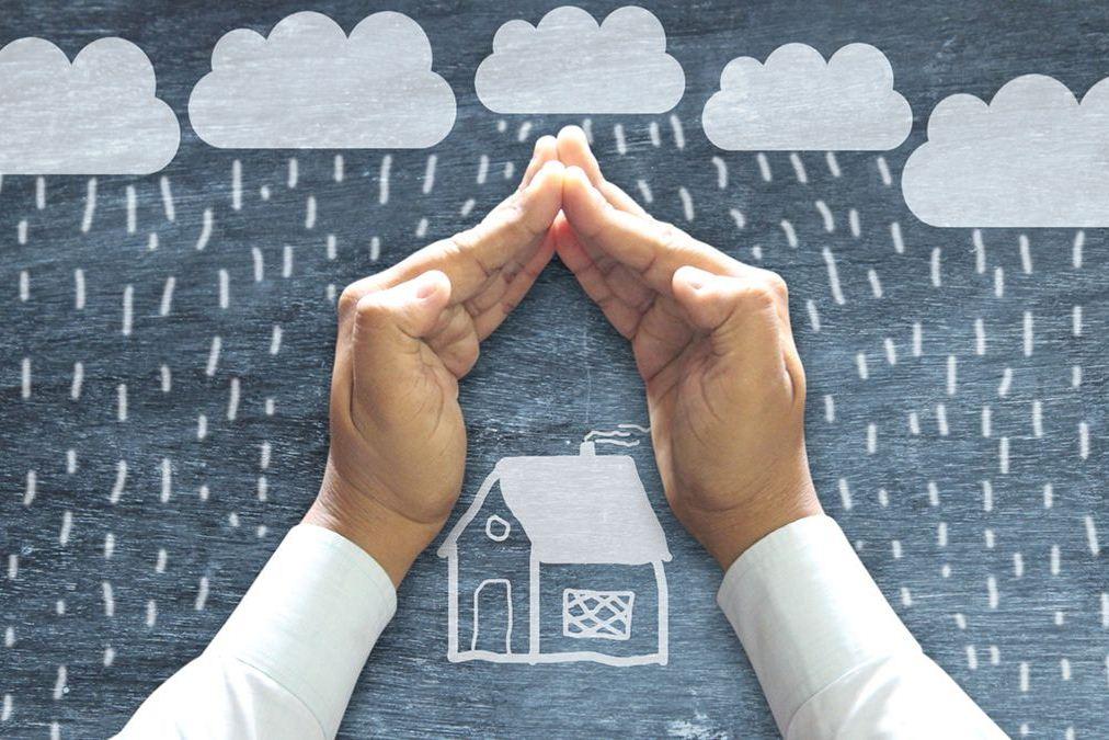 титульное страхование при ипотеке