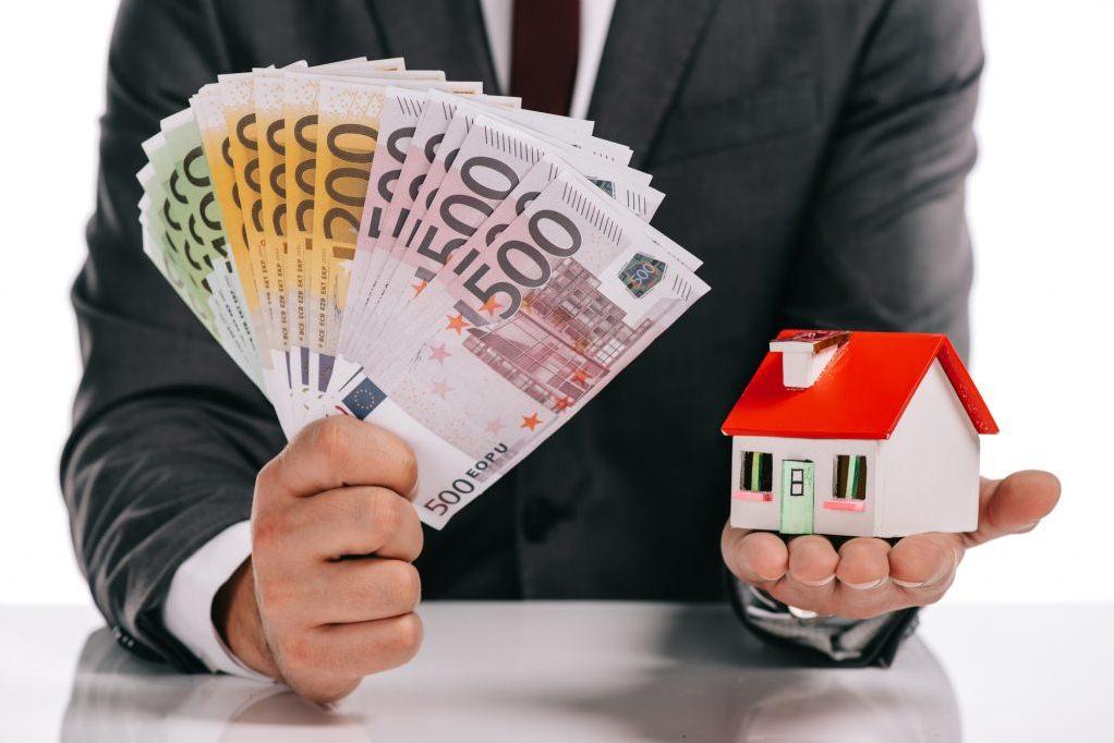 стоимость страхования титула при ипотеке