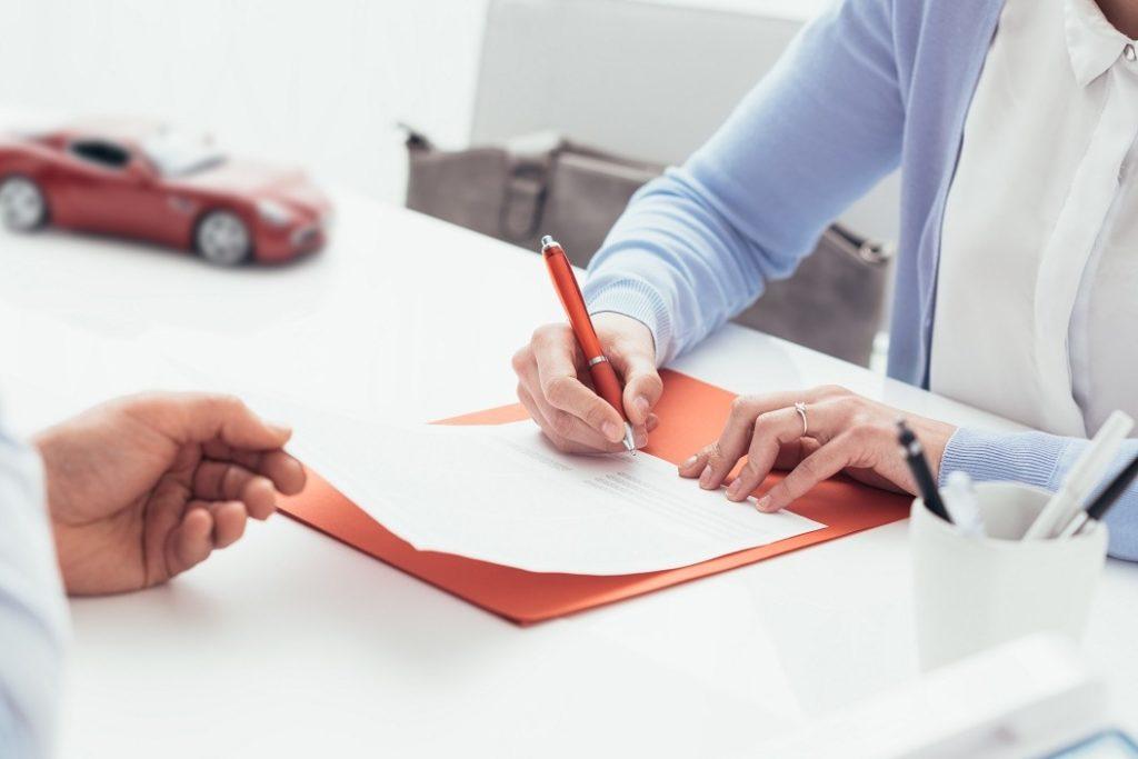 страховка в Абхазию, как застраховать машину