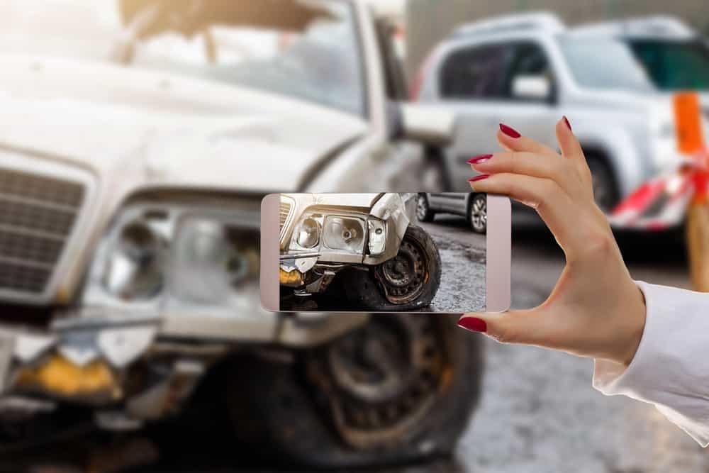 страховка в абхазию, страховой случай