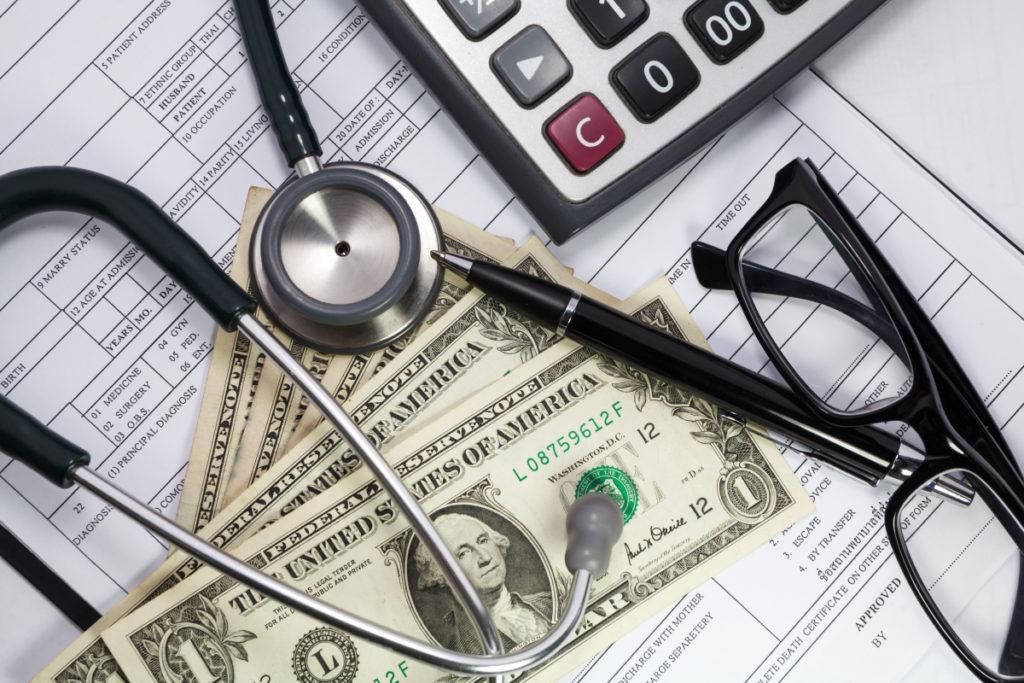 Сколько стоит страховка в Китай