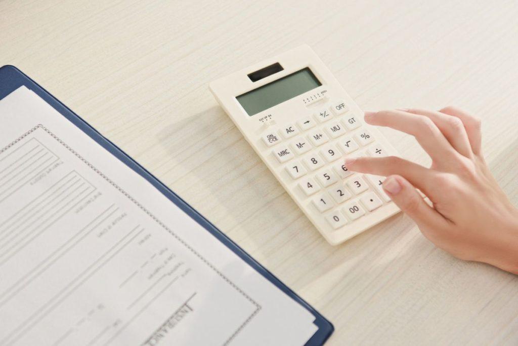 Калькулятор расчета страхования жизни в втб
