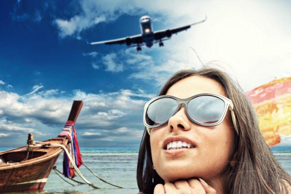 отзывы путешественников о страховой компании Абсолют