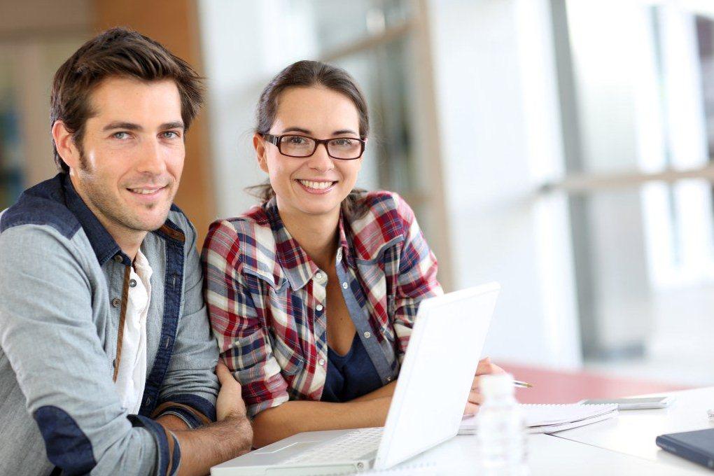 регистрация в личном кабинете компании альфастрахование для частных лиц