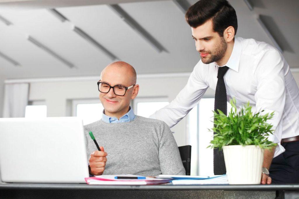 регистрация корпоративных клиентов в компании альфастрахование