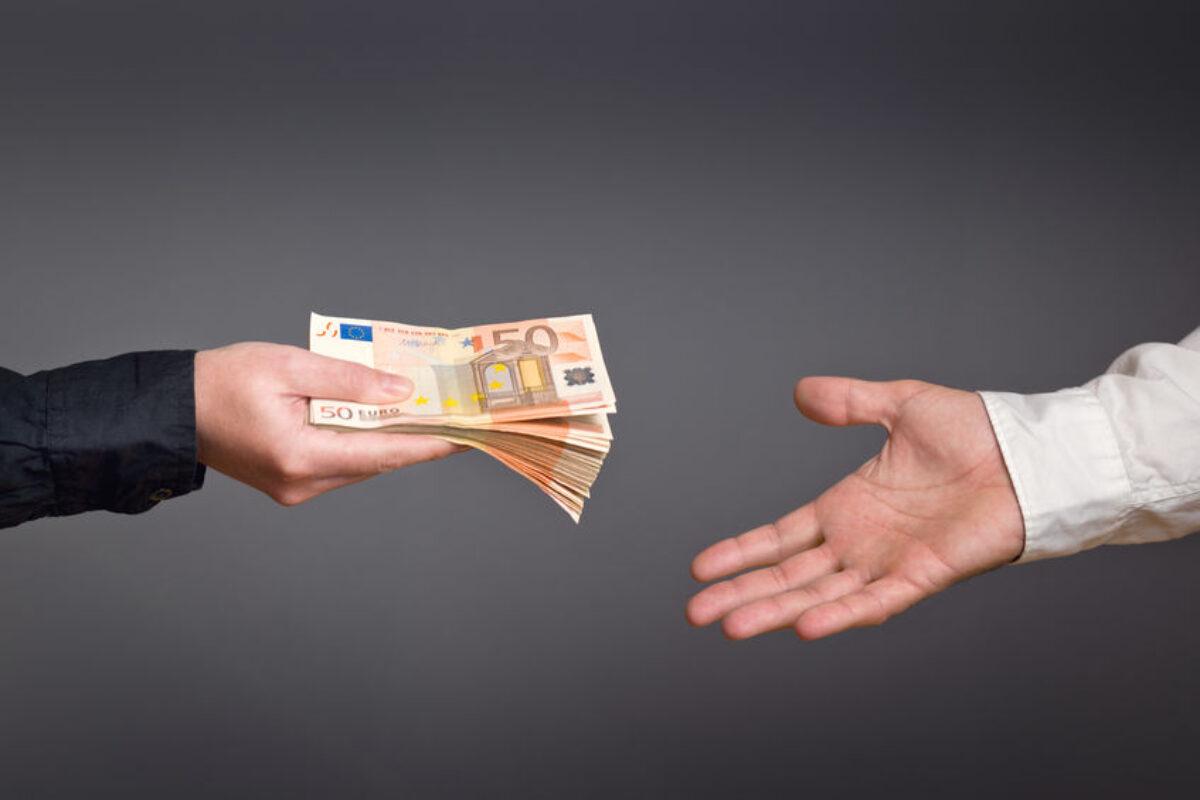 занять денег в долг онлайн
