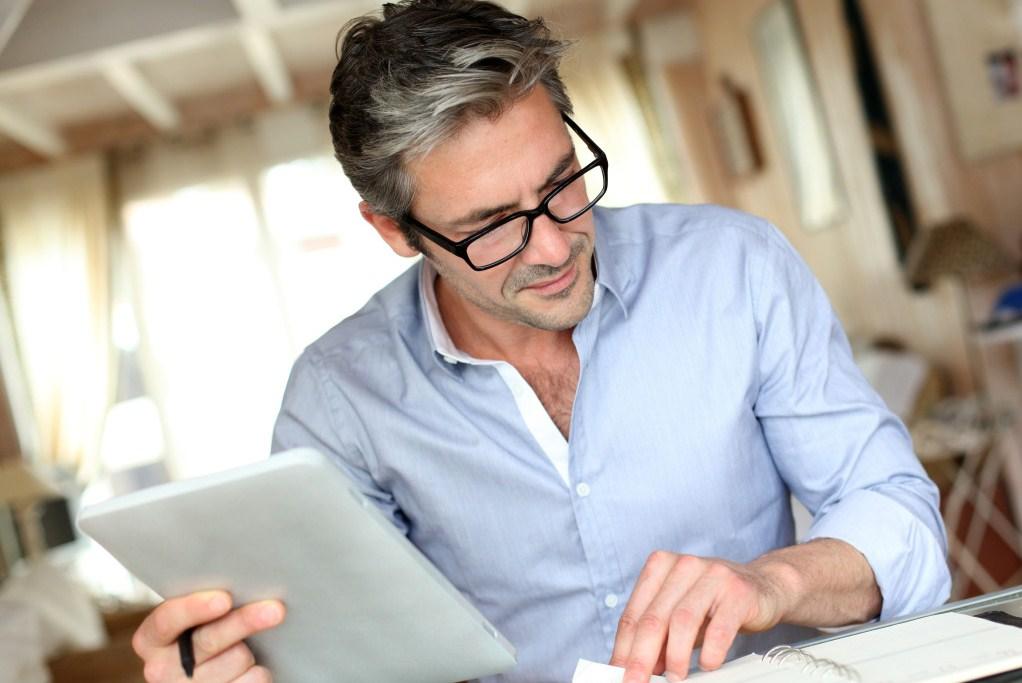 условия страхования как работают страховые компании