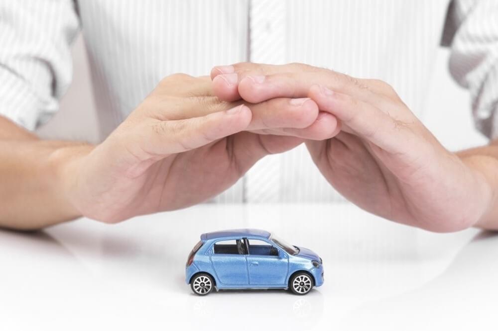как работают  страховые компании для чего нужна страховка на машину