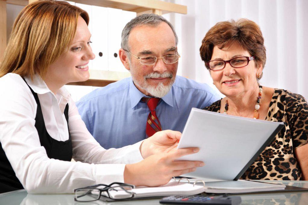 как работают страховые компании обязательно ли оформлять страховку