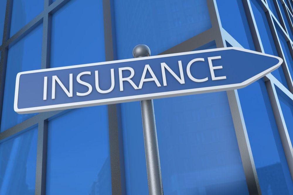 как работают международние страховые компании в России