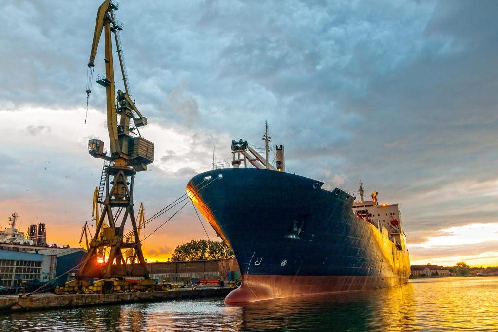 виды морского страхования