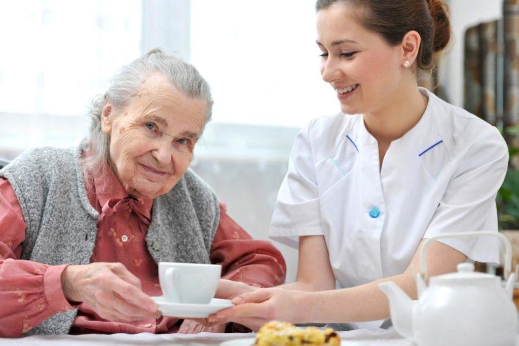 страховая пенсия по старости, обязательное пенсионное обеспечение