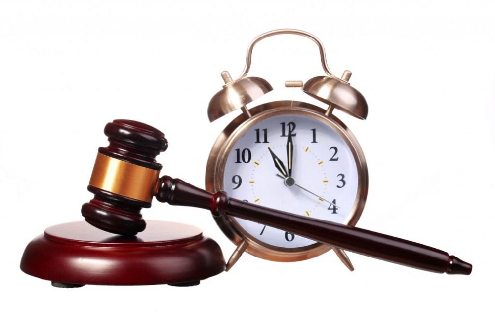 сроки оплаты штрафа за езду с просроченной страховкой осаго