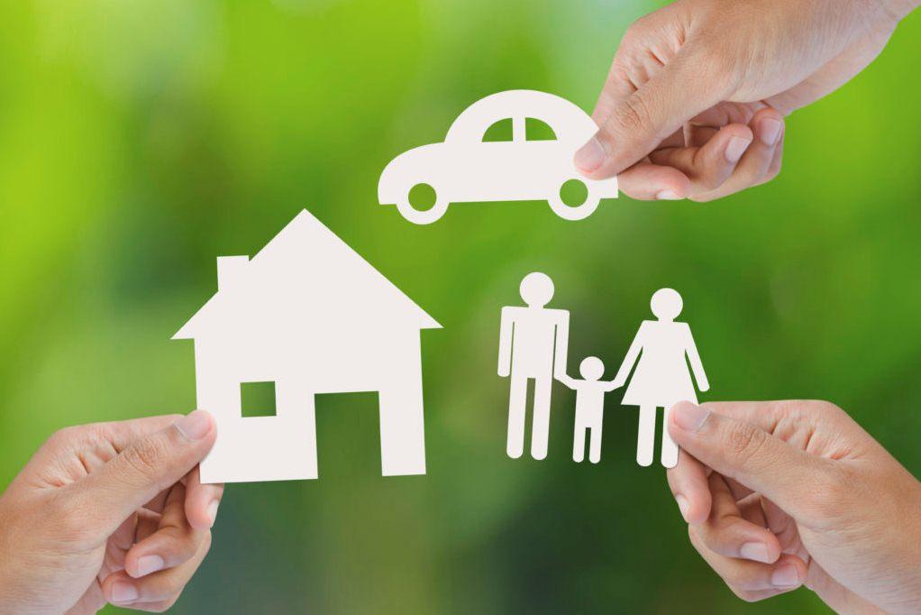виды добровольного и обязательного страхования