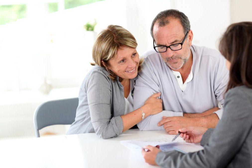 на каких основаниях проходит добровольное и обязательное страхование