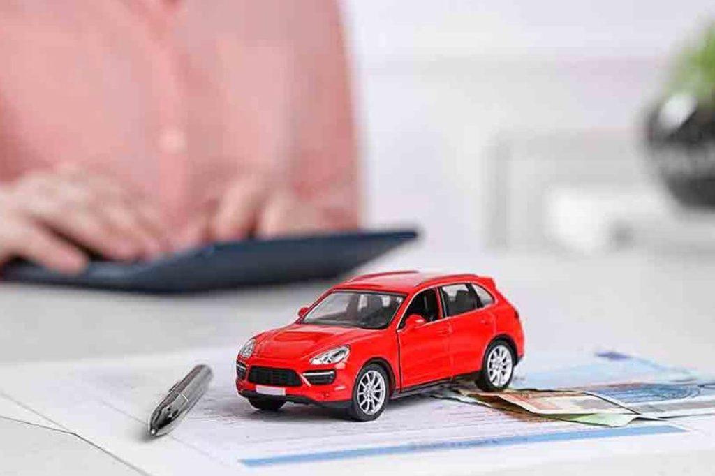 стоимость страхования гражданской ответственности водителя