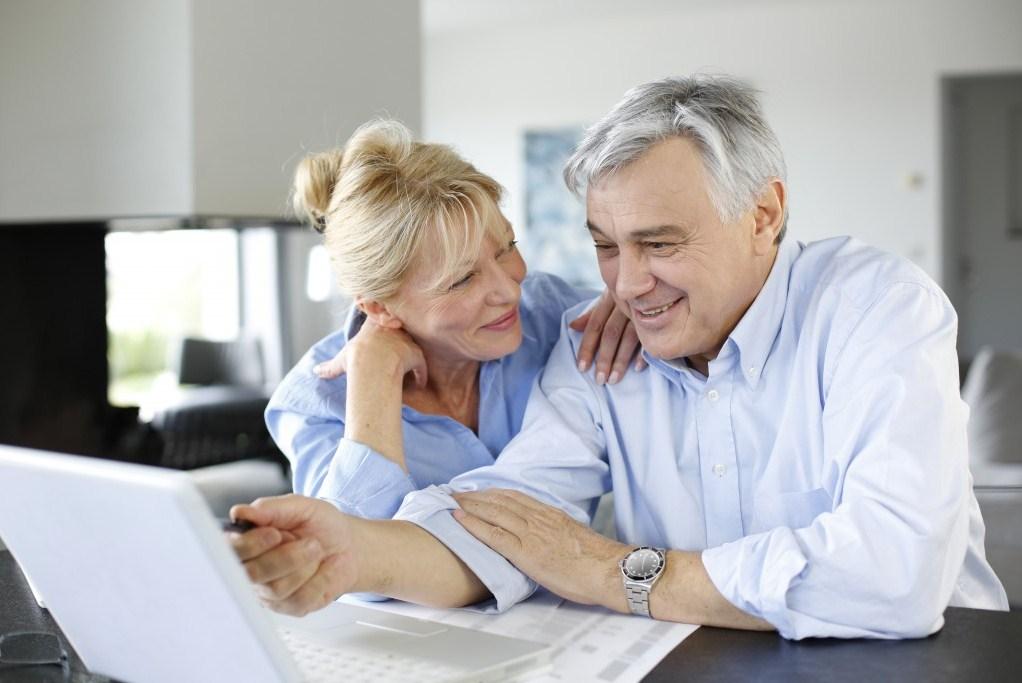 страхование пенсии, преимущества и недостатки полиса