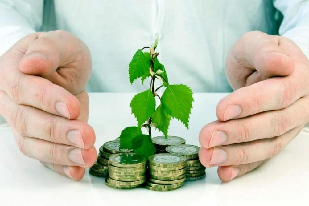 страхование вкладов в банке тинькофф