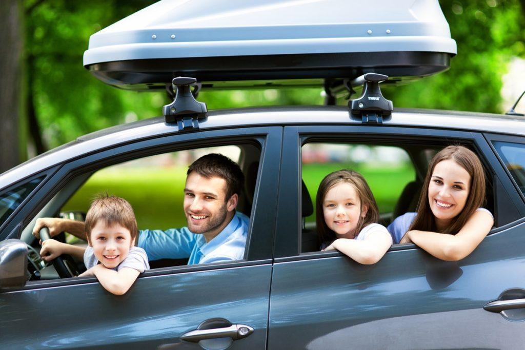 субъекты страхования в туризме