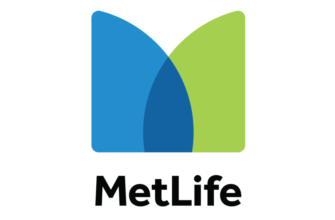 страховая компания метлайф
