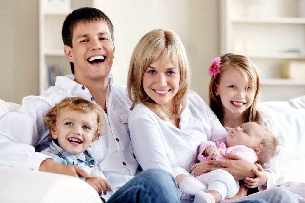 Страховка от сбербанка от несчастных случаев для всей семьи