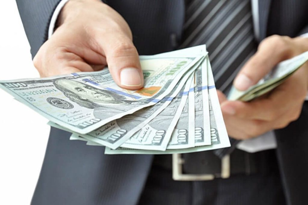 как получить выплаты по страхованию вкладов в банке Тинькофф страхование
