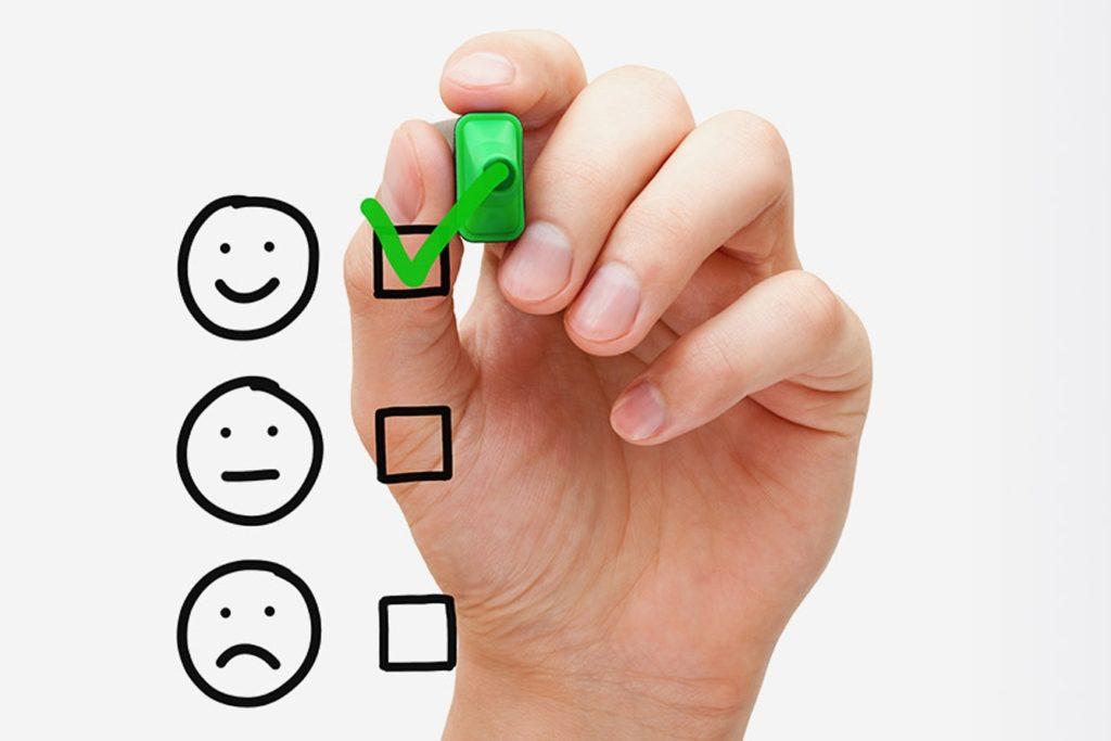 отзывы клиентов о страховой компании АСКО
