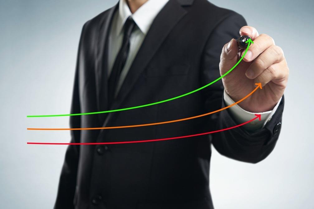 аско страхование компания рейтинги