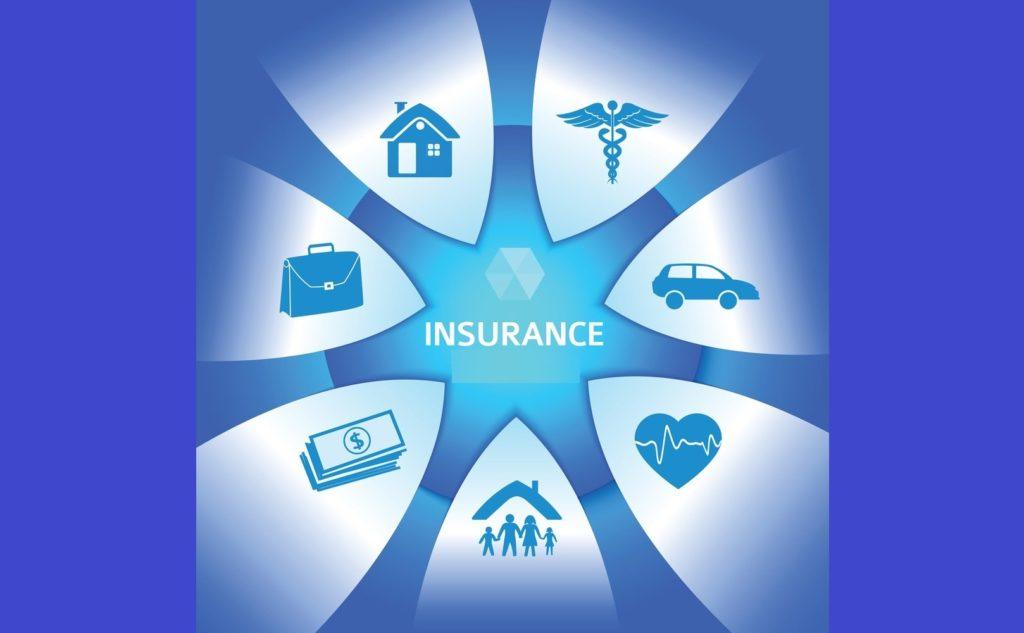 какие услуги предоставляет компания Аско страхование
