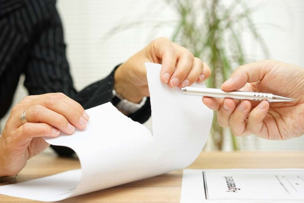 как отказаться от страховки по ипотеке