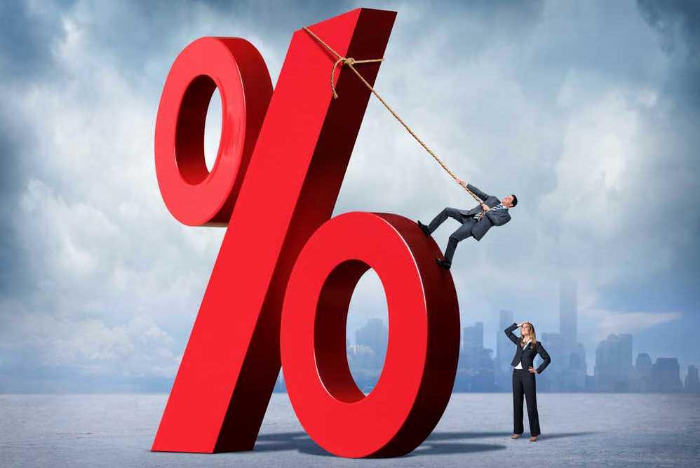 какие могут быть последствия при отказе страховки по ипотеке