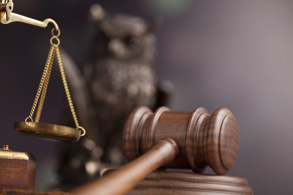 судебные тяжбы при отказе страховки при ипотеке