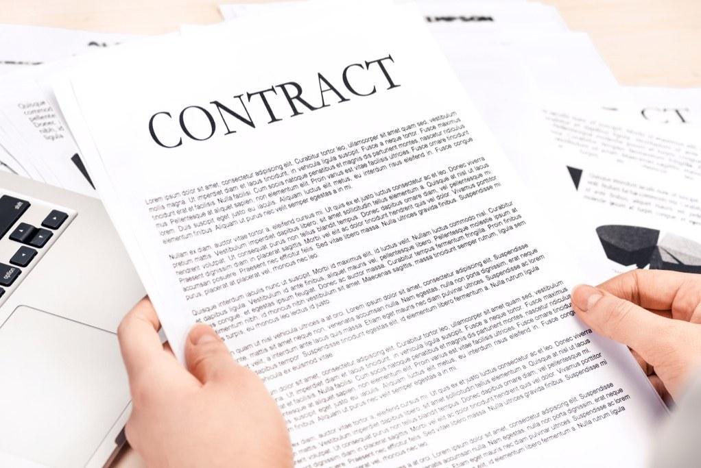 договор страхования профессиональной ответственности нотариуса