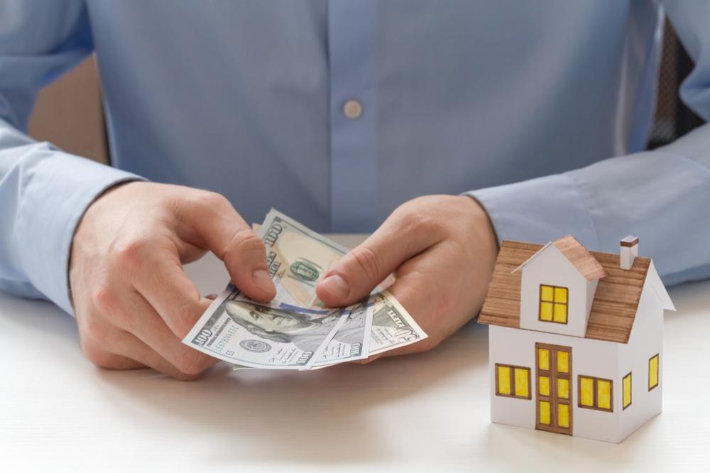 страхование квартиры в новостройках, страховые выплаты