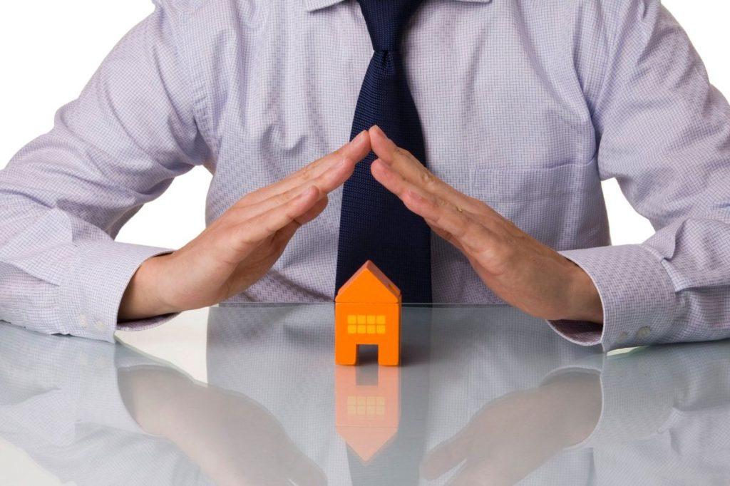 страхование квартиры в новостройках, страхование дольщиков