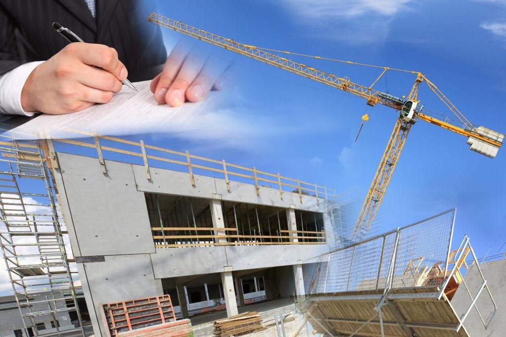 страхование квартир в новостройках, порядок оформления
