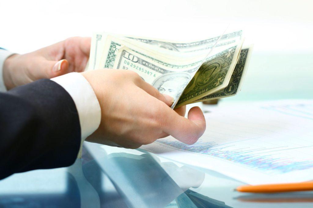как вернуть деньги при возрате страховки по ипотеке
