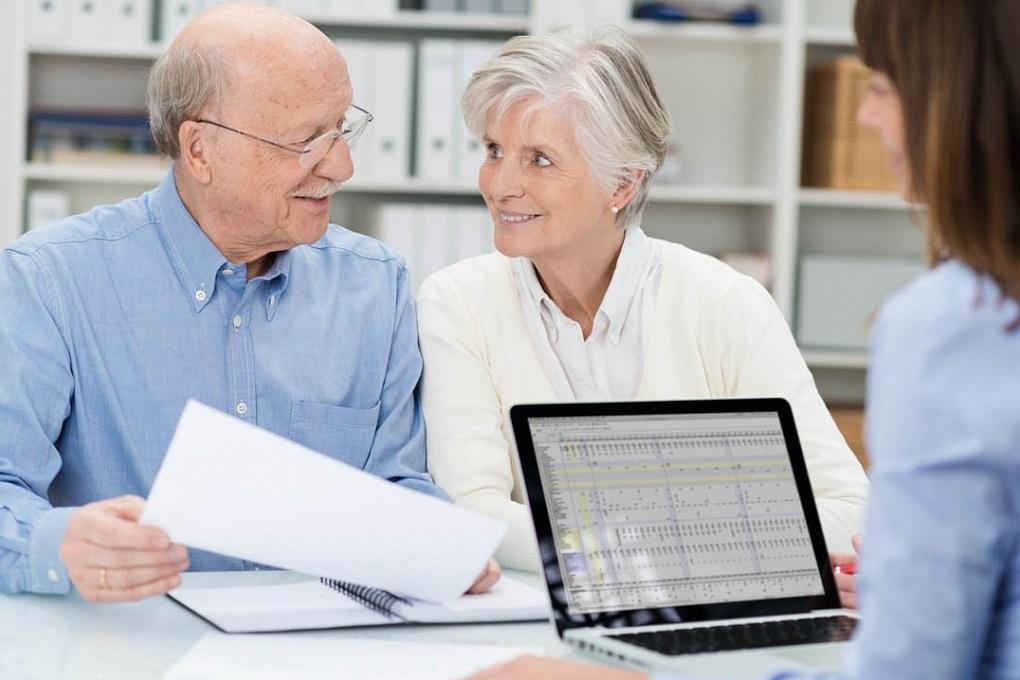 кому положено добровольное пенсионное страхование