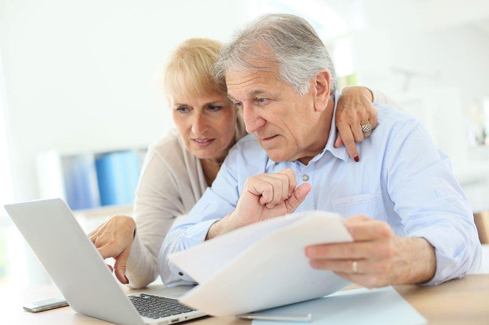 виды добровольного пенсионного страхования