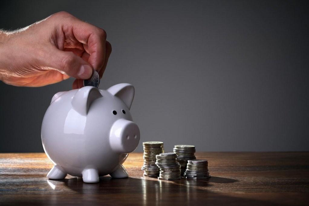 добровольное и обязательное пенсионное страхование, накопительная пенсия