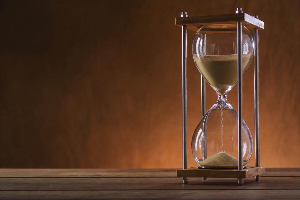 сроки ожидания госпитализации по омс