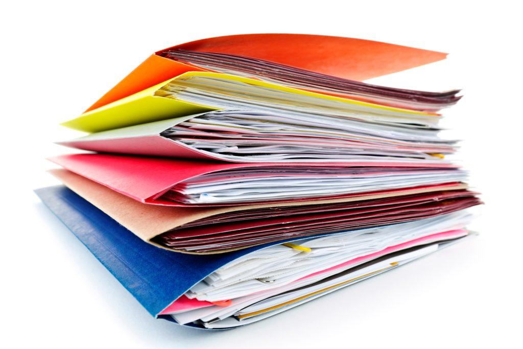 какие документы нужно предоставить для оформления зеленой карты