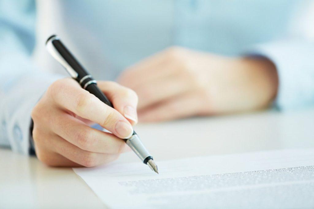 порядок напиозмещение страхового случая по каско всксания заявления в
