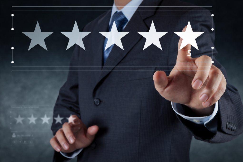 отзывы страховых агентов о компании ингосстрах