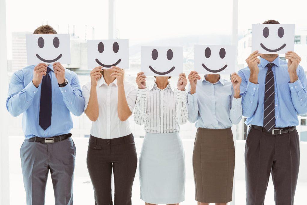 отзывы работников о компании ингосстрах