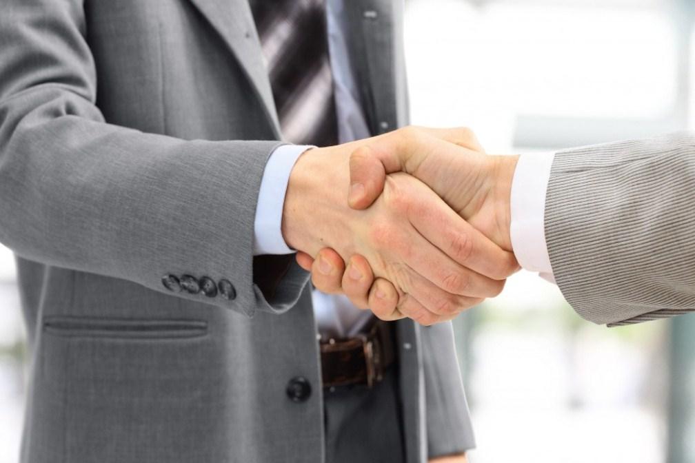 условия и виды страхования партнерам в компании Ингосстрах