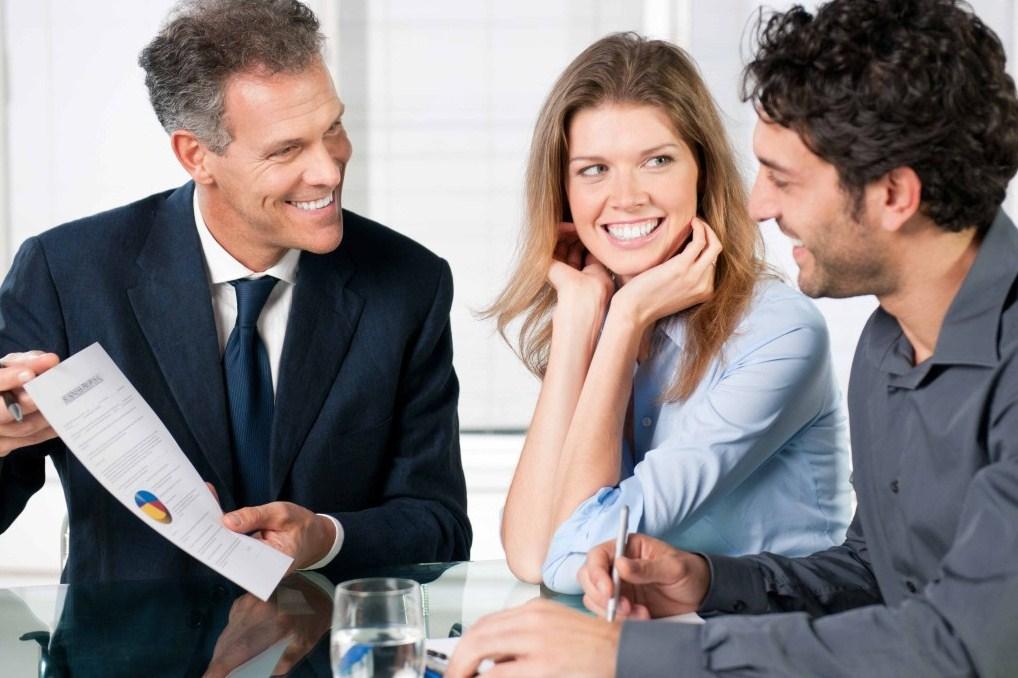 условия и виды страхования в компании Ингосстрах