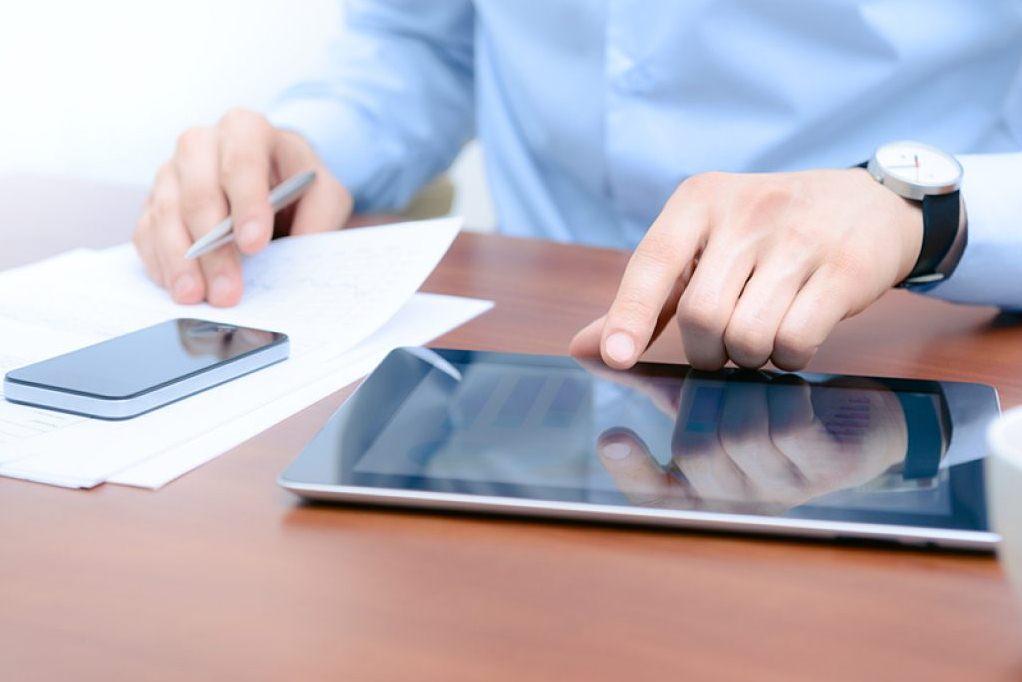 отзывы клиентов о страховой компании Росэнерго