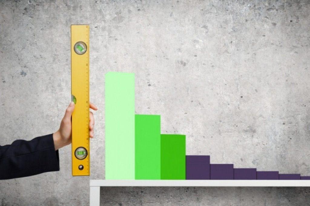 рейтинги и покатели эффективности компании Росгосстрах