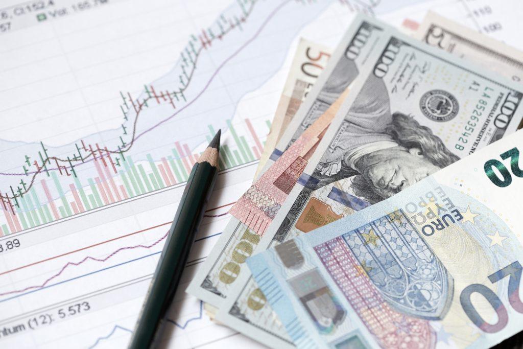 зарплата страхового агента в Тинькофф страховании